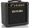 20W Guitar Amplifier Atomic Reverb ADR20