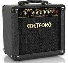 20W Guitar Amplifier Ato