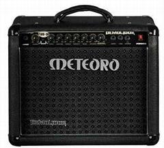 50W Guitar Amplifier Demolidor FWG 50