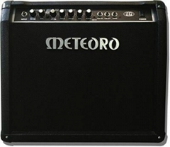 50W Guitar Amplifier MGR 50