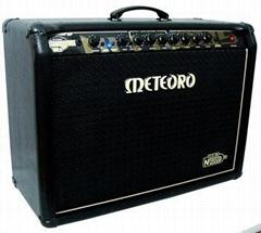 Guitar Amplifier Nitrous GS160 Hybrid