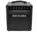30W Bass Amplifier Thor CB 30