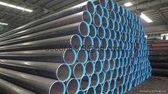 API 5L carbon steel piep