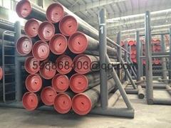 石油天然氣管道管