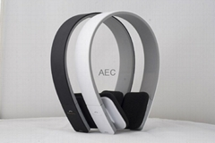 Headset Bluetooth Headset