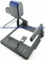 Desktop document camera