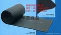 海南华美橡塑保温材料 3