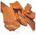 Yohimbine Extract