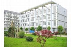Ningbo J&S Botanics Inc.