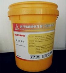 清峰恒诺强力台布粉20kg/桶
