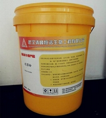 清峰恒诺彩漂粉20kg/桶