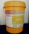 清峰恒诺中和粉20kg/桶