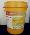 清峰恒诺全能高效粉20kg/桶