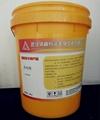 清峰恒诺乳化剂20klg/桶