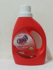 净蔻强效去渍洗衣液1L/瓶