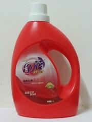 净蔻深层清洁净洗衣液2L/瓶