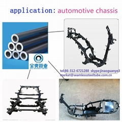 motorcycyle chassis 1020