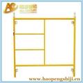 2014 metal scaffolding scaffoldings wood ladder h and door frame scaffolding 1
