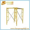 2014 metal scaffolding scaffoldings wood ladder h and door frame scaffolding 3