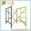 2014 metal scaffolding scaffoldings wood ladder h and door frame scaffolding 4