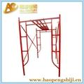 2014 metal scaffolding scaffoldings wood ladder h and door frame scaffolding 5