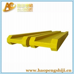 H20 Timber Beam used in Formwork system