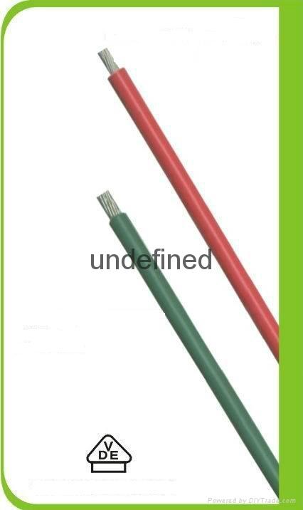 可替代XLPE的低烟无卤阻燃热塑性弹性体 2