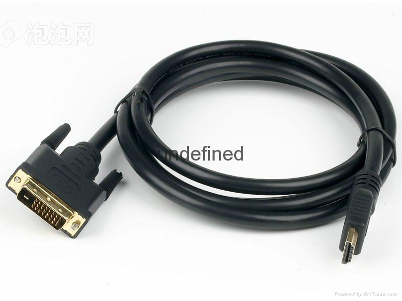 无卤阻燃TPE电线电缆料 3