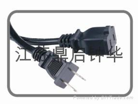 92A阻燃V0级TPE插头料  2
