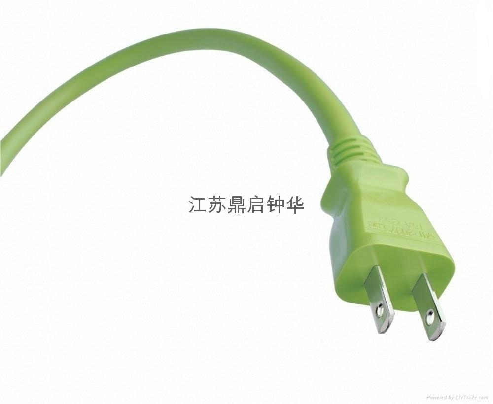85A阻燃TPEUL62/UL758线缆TPE料  4