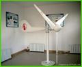 500w wind turbine 1