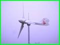 500w wind turbine 2