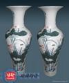 裝飾品陶瓷大花瓶
