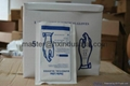 latex surgical gloves  3