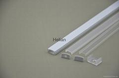 Led aluminum profile 002