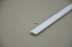 LED aluminum profile 001