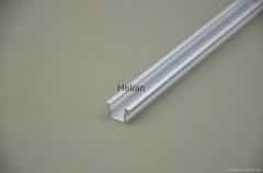 LED aluminum profile 003
