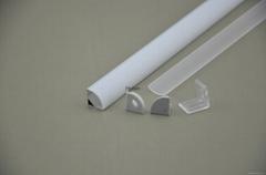 LED aluminum profile 006