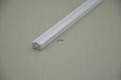 LED aluminum profile 012