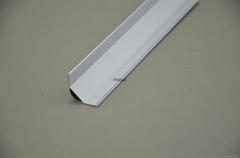LED aluminum profile 015