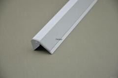 LED aluminum profile 022