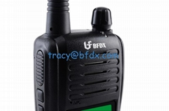 BFDX BF-760 two way radios for sale