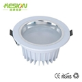 2.5 inch 3w High power SMD LED down lamp