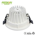 2.5 inch 3w High power SMD LED down lamp 2
