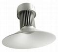 100W high lumen led industrial light led