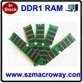 Full compatible pc2700 memory 1gb ddr ram pc133 ram in stock 1