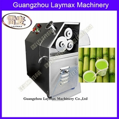 Slow Juicer Sugar Cane : Juicer Products - NINJA MASTER PREP - DIYTrade China manufacturers suppliers directory