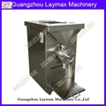 Screw Type Ato Feeding  Grain Grinder