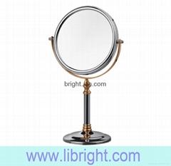 Desktop Mirror