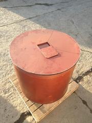 Construction bitumen Grade 90/130